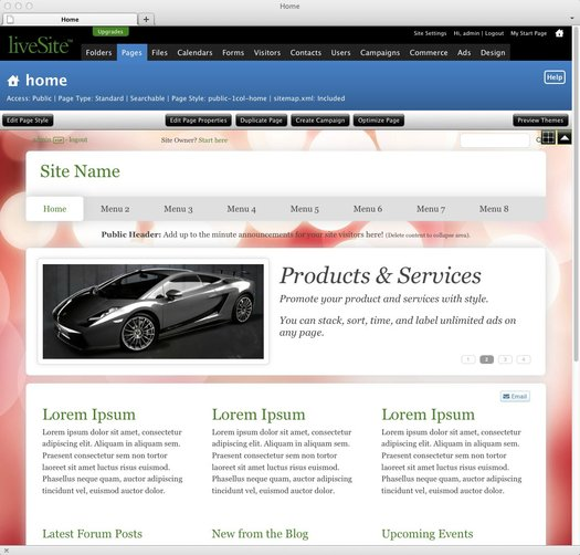 livesite-product-screenshot1.jpg