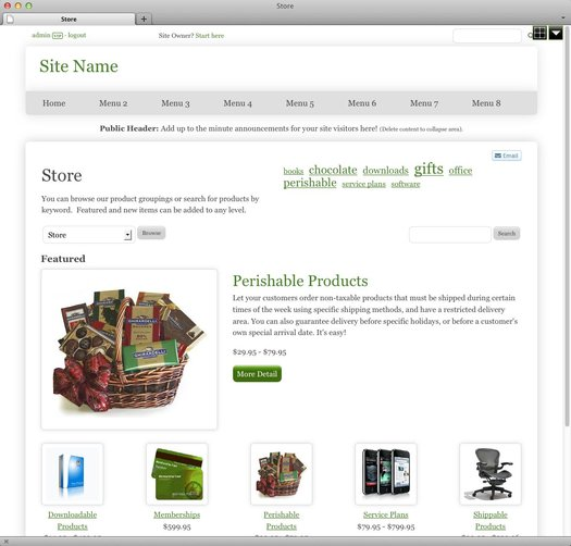 livesite-product-screenshot3.jpg